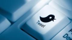 Twitter Music débarque en France sur iPhone