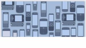 Facebook for Evey Phone nettement plus populaire que Facebook Home