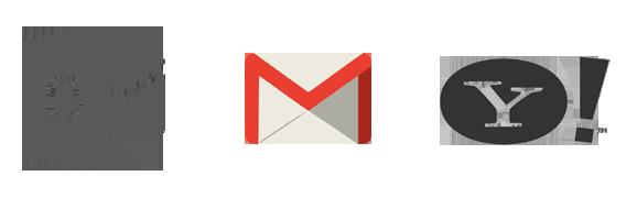 gmail-winner