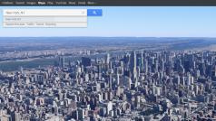 WhatsApp, Office Online, Google Maps: les 5 infos techno à retenir de ce jeudi
