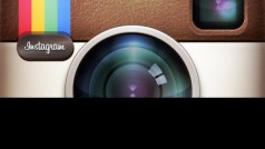 Instagram sur Windows Phone, enfin!