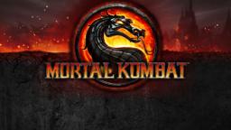 Mortal Kombat 9 débarque sur PC demain!