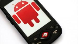 Android KitKat 4.4: la faille Master Key fait son retour