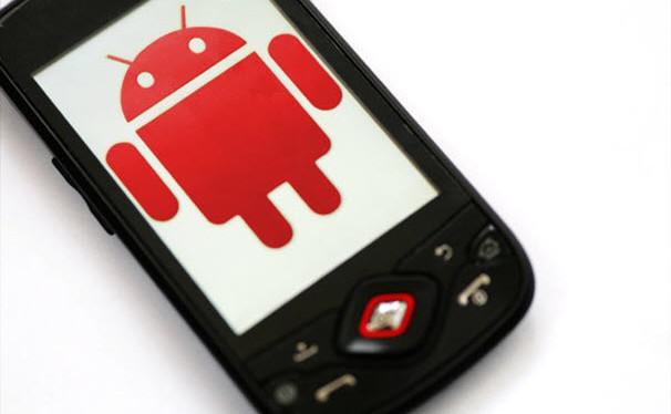 Android: une faille de sécurité met en danger votre compte Google