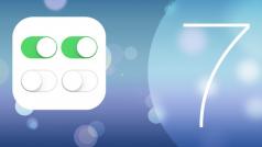 iOS 7 en long et en large : le Centre de Contrôle