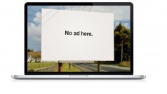 AdBlock: le bloqueur de pubs web… qui fait de la pub!