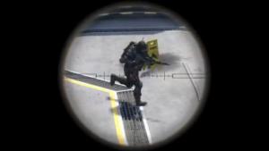 Call of Duty Black Ops 2: voici la vidéo trailer du DLC Apocalypse