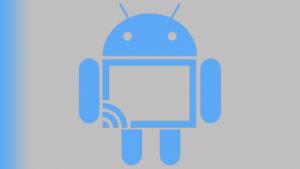 CheapCast: l'appli qui transforme n'importe quel Android en Chromecast