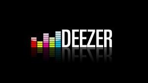 Deezer arrive sur Windows Phone 8