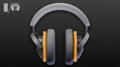 Le service de streaming musical de Google débarque en France