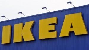 IKEA lance son appli de réalité augmentée pour choisir vos meubles