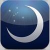 Logo Lunascape - Navigateur Internet