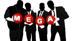 MEGA: une messagerie email sécurisée prévue pour 2014
