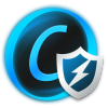 Logo Advanced SystemCare Ultimate