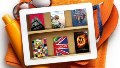 Comment lire des livres, articles et magazines sur iPad
