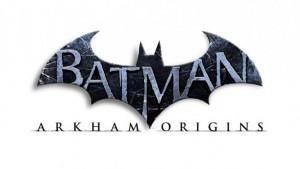 Gamescom 2013: un nouveau trailer pour Batman Arkham Origins!
