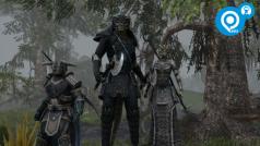 "The Elder Scrolls Online ne sera pas un jeu ""free to play"""