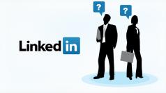 LinkedIn lance de nouveaux profils d'Universités pour les étudiants