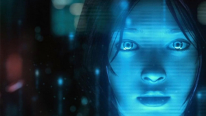 Cortana, la réponse de Microsoft à Siri d'Apple pour son OS Windows Phone