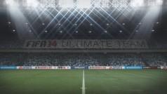 FIFA 14 disponible et gratuit sur Android!