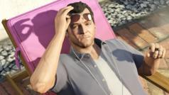 GTA V : test et prise en main. Que vaut vraiment Grand Theft Auto V?