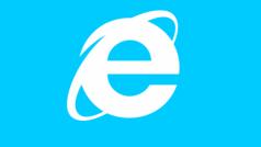 Internet Explorer: une faille de sécurité importante découverte
