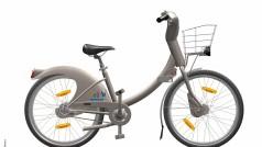 Velibobo: une application au service du vélo parisien