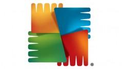 AVG Antivirus 2014 maintenant disponible au téléchargement!