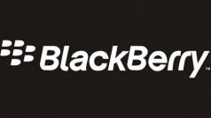 BBM disponible ce week-end pour Android et iPhone