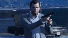 GTA 5: La soluce vidéo [3ème partie]