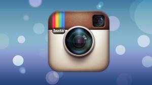 Instagram pour iPhone se met à jour dans le style iOS 7