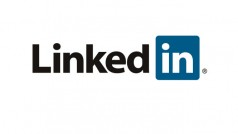 LinkedIn pirate votre adresse email ?