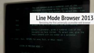 Le Web il y a 20 ans, c'était comment? Retour aux sources avec le CERN