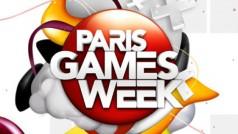 Le jeu vidéo français mis à l'honneur à la Paris Games Week 2013