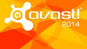 avast! Antivirus Gratuit 2014 disponible au téléchargement!