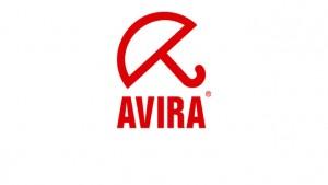 Avira lance son appli antivirus pour iPhone et iPad