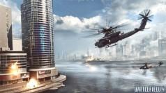 Battlefield 4 : 7 conseils pour profiter au maximum de la beta multijoueurs