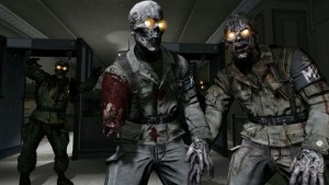 "Call of Duty Ghosts: un mode ""Zombies"" de prévu?"