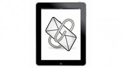 Courrier électronique et iOS 7: comment gérer vos pièces jointes ?