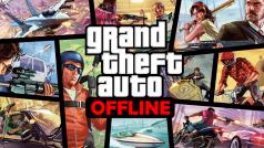 5 jeux PS3 & Xbox 360 gratuits