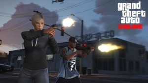 GTA 5 Online : 5 conseils pour gagner de l'argent rapidement ?