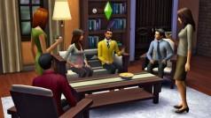 Les Sims 4 ne sera pas uniquement pour les plus de 18 ans