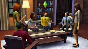 Les Sims 4: une sortie prévue la semaine du 15 septembre 2014?
