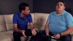 FIFA 14 Ultimate Team vu par Pierre Ménès et Daniel Riolo [Vidéo]