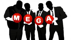 MEGA arrive sur iPhone. MEGA Sync bientôt dispo pour Windows et Mac