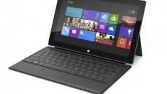 Surface Pro 2: Microsoft lance sa nouvelle mise à jour