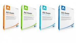 Ad-Aware 11: Lavasoft renouvelle toute sa famille d'antivirus