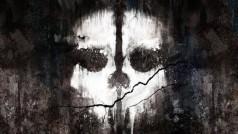 Call of Duty Ghosts: de nouvelles preuves du mode Aliens [Images]