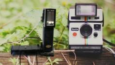Améliorer ses photos Instagram : les applications pour donner libre cours à votre créativité