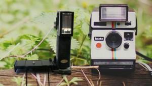 Améliorer ses photos Instagram : les applications pour retoucher vos images